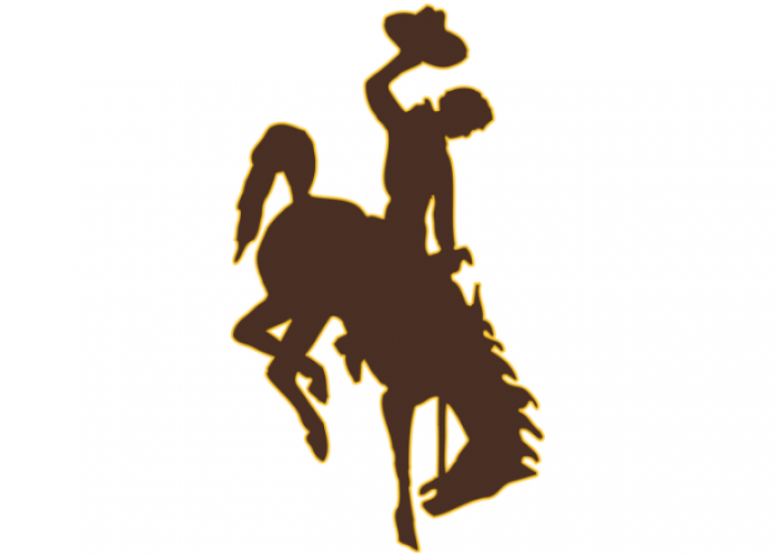 Donate Life Wyoming Night with University of Wyoming Cowboys Basketball