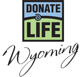 Donate Life Colorado
