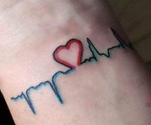 misty-wynia-heart-transplant-tattoo