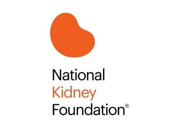 NKF: First Steps to Transplant Webinar