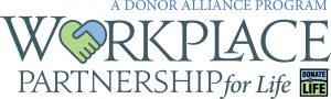 workplace-partnership-for-life-business-program-wyoming-donor-alliance