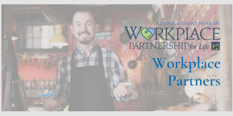 Fulfill Corporate Social Responsibility by Joining the Workplace Partnership for Life Business Program