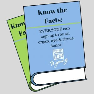 know-the-facts-about-organ-eye-and-tissue-donation-books
